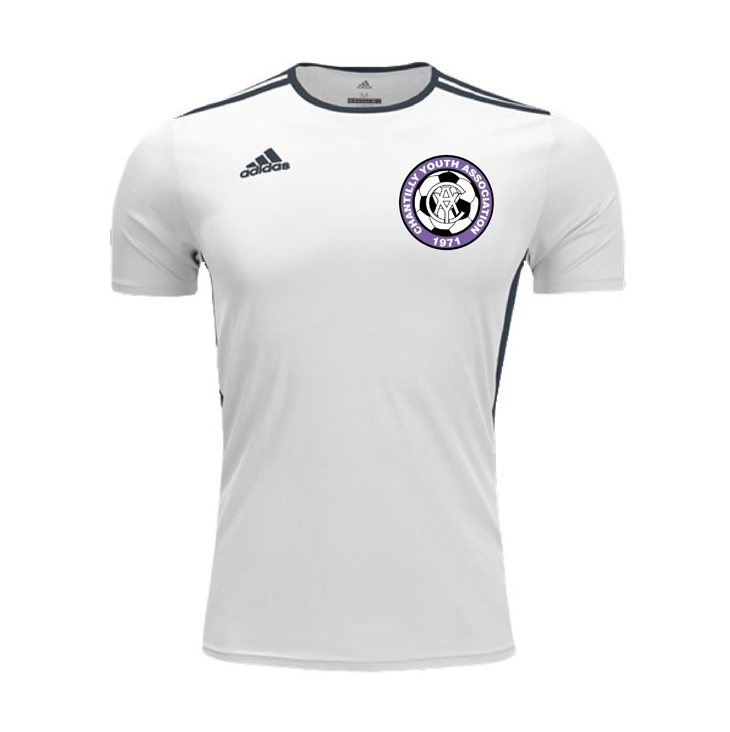 5905886ef For any questions or concerns regarding Rec uniforms please reach out to  the Soccer Post directly